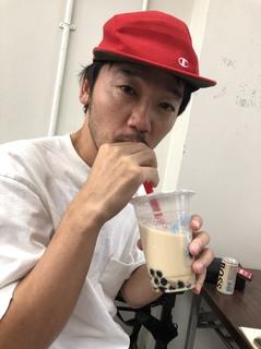 土佐1.JPG
