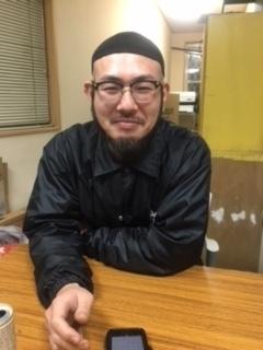 杉浦.JPG